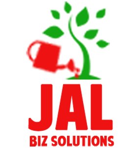 JAL BIZ SOLUTIONS, Udaipur, Rajasthan, India